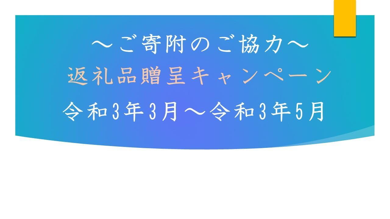 東京海洋大学基金 ~ご寄附のご協力~