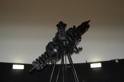 プラネタリウム基金1.JPGのサムネイル画像
